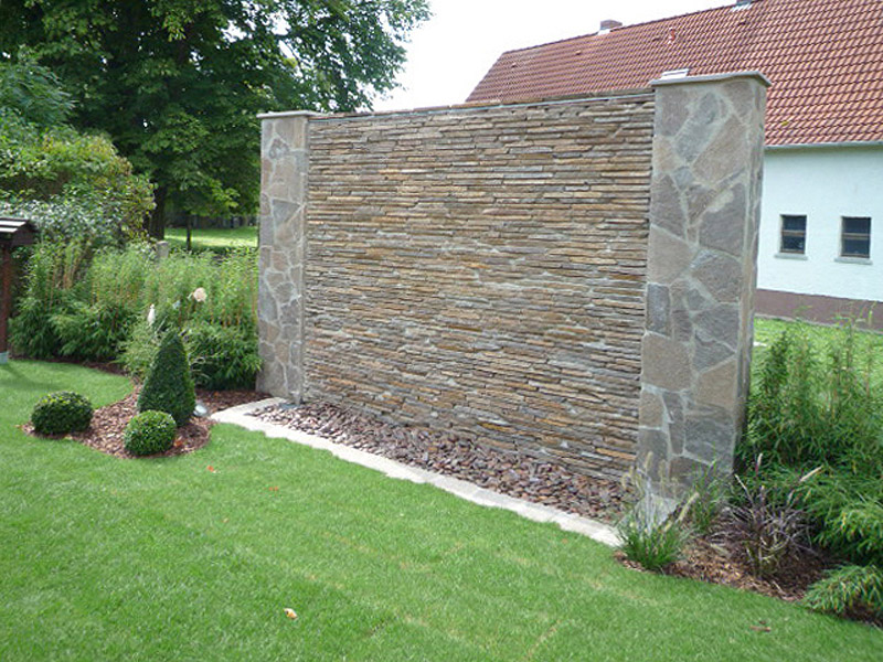 referezen markus goltz naturstein mehr als nur stein. Black Bedroom Furniture Sets. Home Design Ideas